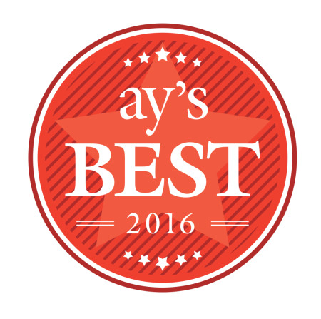 AYsBest2016-final