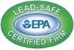 Lead Certified Firm