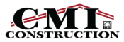 http://www.cmiconstruction.com