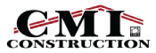 CMI Construction | Northwest Arkansas